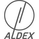 ALDEX